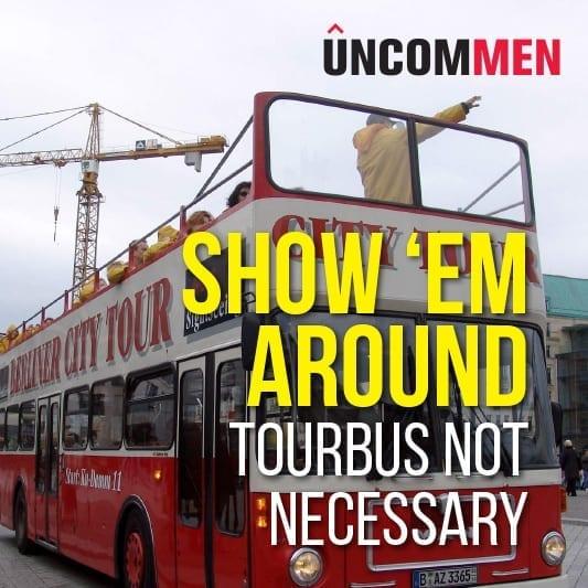 RM_tourbus