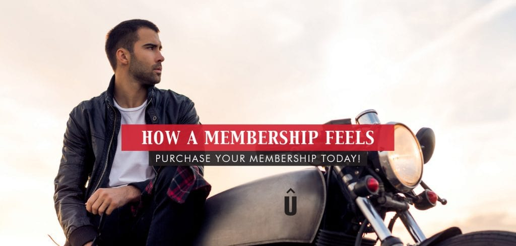 How to Lead Your Wife | Membership